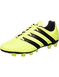 e92ed2aa6fa4 Amazon.co.uk: adidas - Football Boots / Sports & Outdoor Shoes ...