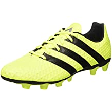 Amazon.it  scarpe calcio adidas ace 16 c33ffbebf11
