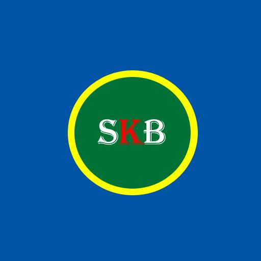 SK BROWSER