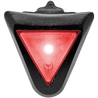 Uvex Helmlampe