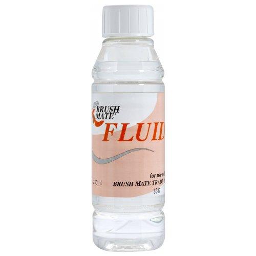 brush-mate-trade-20-fluid