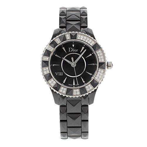 Christian Dior Dior VIII orologio CD1231E1C001