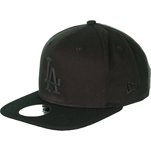 New Era MLB Rubber Prime 9Fifty Orginal Cap