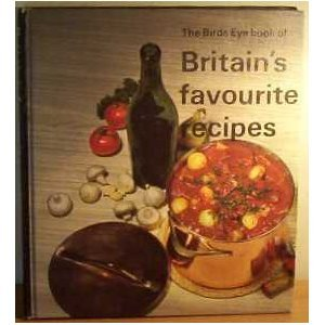 the-birds-eye-book-of-britains-favourite-recipes-book-two
