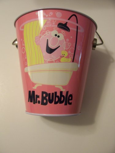 mr-bubbles-tin-pail-mr-bubbles-on-pink-by-villiage-company
