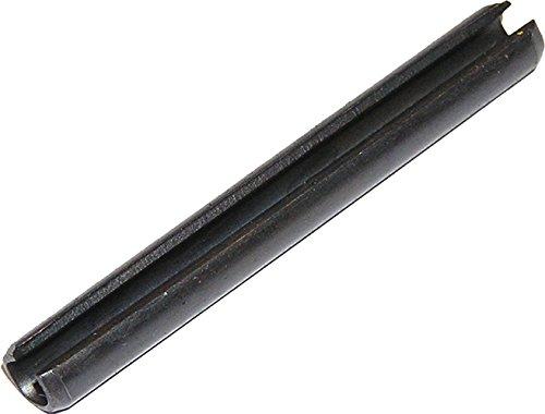 Dresselhaus 0/1716/000/5,0/40/ /51 Spannstifte, schwere Ausführung DIN EN ISO 8752, 5 x 40, 100 Stück