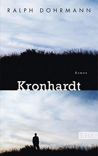 Kronhardt (German Edition)