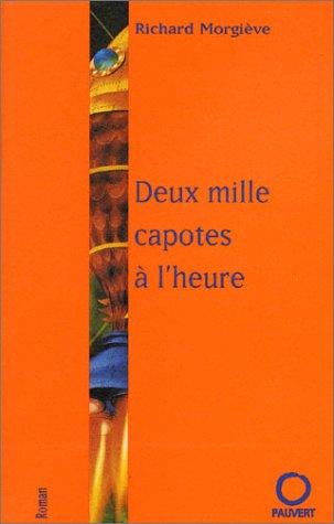 deux-mille-capotes-a-lheure