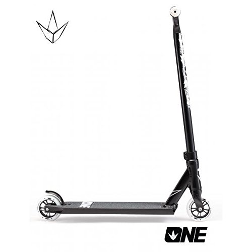 envy one scooter avis