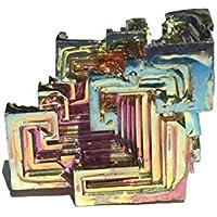 Wismut Kristall Bismut Regenbogenfarben aus Deutschland U n i k a t | 05 preisvergleich bei billige-tabletten.eu