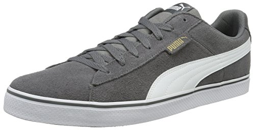 puma-unisex-adults-1948-vulc-low-top-sneakers-grey-quiet-shade-puma-white-07-95-uk