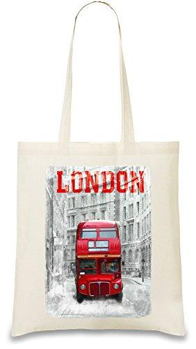 london-double-decker-bus-custom-printed-tote-bag-100-soft-cotton-natural-color-eco-friendly-unique-r