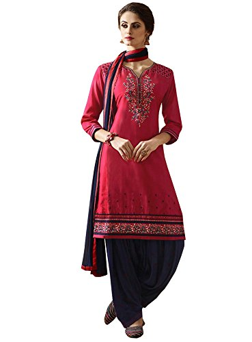 Dress material For Women Latest Designer Wear Salwar Suit Collection In Latest suit Beautiful Bollywood Kurti For Women Party Wear Offer Designer salwar suits material