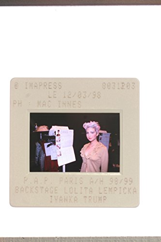 slides-photo-of-a-smiling-photo-of-lolita-lempicka