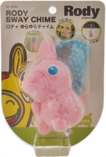 lodi-chime-no3559-fro-japan-import