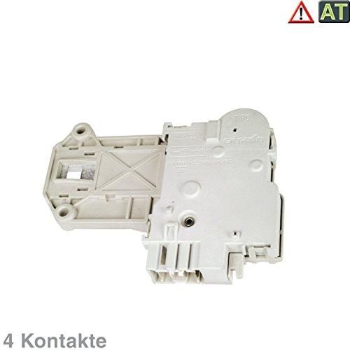 vioks-blocco-rele-serratura-blocco-serratura-porta-lavatrice-come-aeg-zanker-zanussi-379203042-5