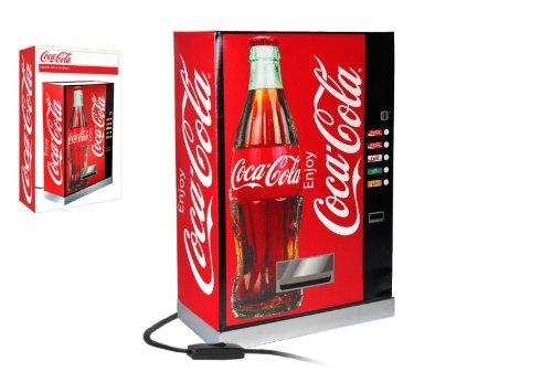 coca-cola-lampada-a-forma-di-distributore-di-coca-cola