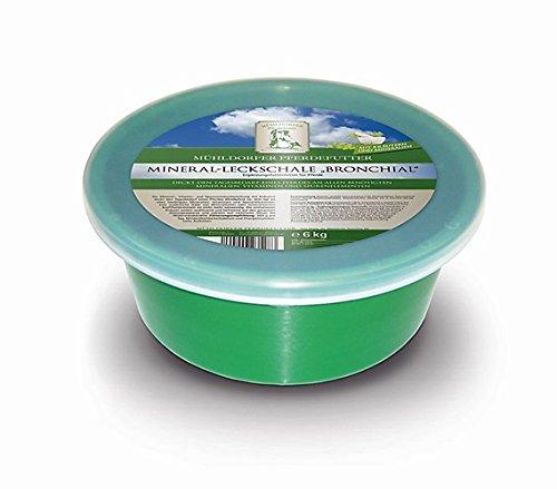 grind-glashutte-mineral-treat-dish-bronchial-6kg