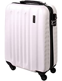 valise cabine 50x40x20 bagages. Black Bedroom Furniture Sets. Home Design Ideas