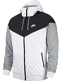 b81b290581c Amazon.fr   coupe vent nike homme - Vestes de sport   Sportswear ...