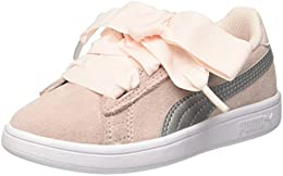 bambina puma scarpe