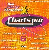 Charts-Pur-Vol6