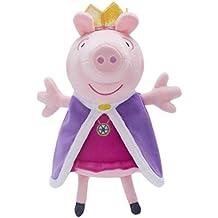 Peppa Pig–06144Royal Princess Super de peluche