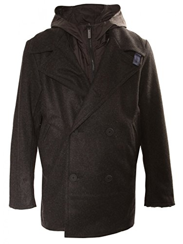 puma-by-hussein-chalayan-mens-reversible-peacoat-561246-01-black-uk-l-eu-52-54