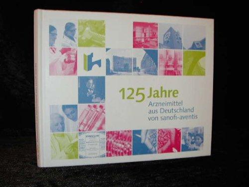 125-jahre-arzneimittel-aus-deutschland-von-sanofi-aventis