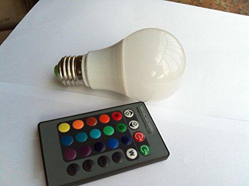 alluminio-16-che-cambia-la-lampadina-di-rgb-led-cambiamento-e27-telecomando-3w