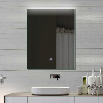 Espejo-con-luz-LED-TCTIL-Interruptor-Luz-tono-frocaliente-ajustable