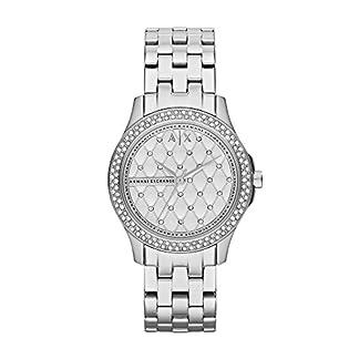 Reloj Emporio Armani para Mujer AX5215