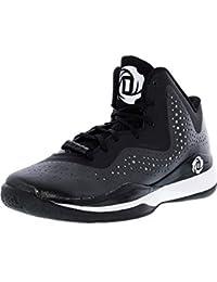 the latest 27ef8 46c98 Adidas Derrick ROSA D Rosa 773 III Scarpe da ginnastica Scarpe da basket