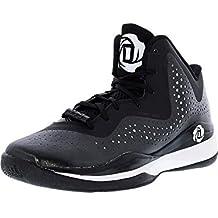 the latest 6b538 150e7 Adidas Derrick ROSA D Rosa 773 III Scarpe da ginnastica Scarpe da basket