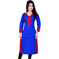 Kurti (Women's Clothing Kurti for women latest designer wear Kurti collection in latest Kurti beautiful bollywood Kurti for women party wear offer designer Kurti)
