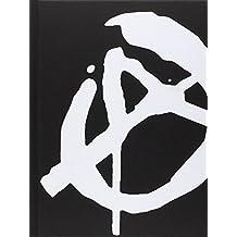 Histoire mondiale de l'anarchie