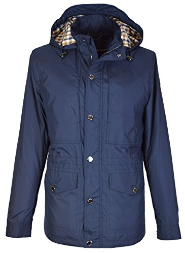 aquascutum-giacca-giacca-uomo-navy-xx-large