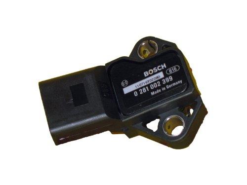 bosch-0281002399-pressure-sensor