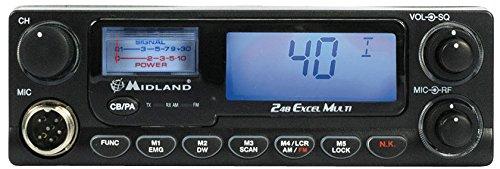 midland-248-xl-multi-radio-cb-avec-reducteur-de-bruit