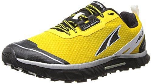 Altra - Basket de jogging Lone Peak 2.0 pour hommes
