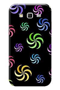 Samsung Galaxy Grand 2 Hard Case Kanvas Cases Premium Quality Designer 3D Printed Lightweight Slim Matte Finish Back Cover for Samsung Galaxy Grand 2