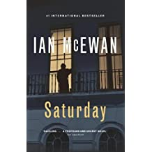 (Enduring Love) By Ian McEwan (Author) Paperback on (Dec , 2006)