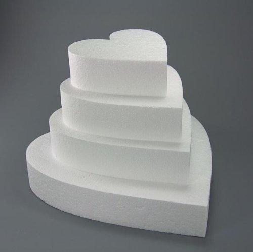 support-en-polystyrene-c-ur-oe-30cm