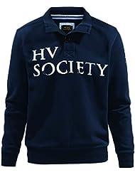 HV Polo Sweater Tynan