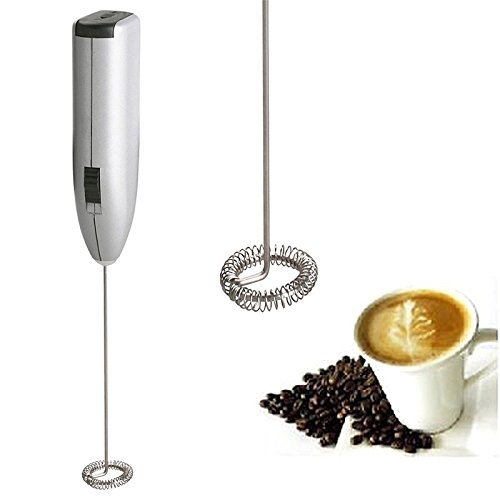 milk-frother-stainless-steel-electric-handheld-mini-coffee-latte-hot-chocolate-maker-drink-mixer-whi