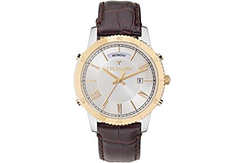 trussardi-mens-watch-heritage-r2451117002