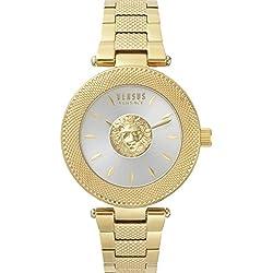 Reloj Versus by Versace para Mujer VSP212517