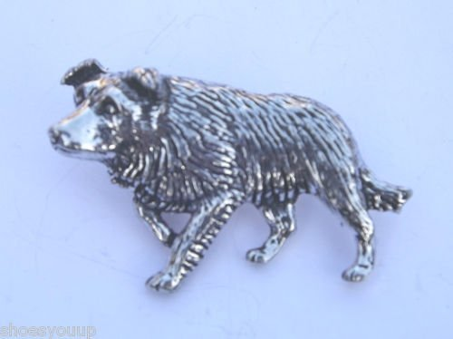 border-collie-dog-badge-hand-made-from-solid-pewter-in-the-uk