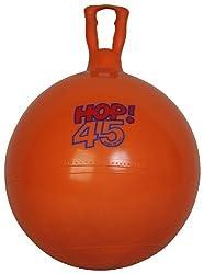 Gymnic Hop 45 18