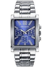 Mark Maddox Reloj de caballero HM0002-37
